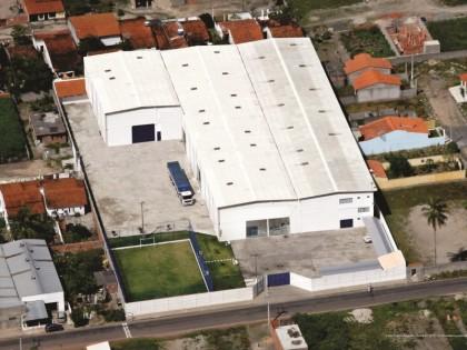 JQC Vidros Bahia
