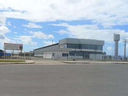 JQC Vidros Sergipe