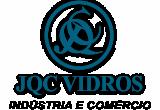 JQC Vidros – Indústria e Comércio